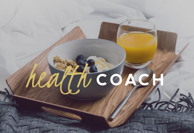 Gorete Health Coach